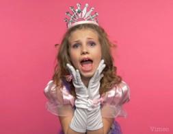 pink-princess-dropping-f-bombs